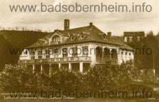felke kurhaus bad sobernheim